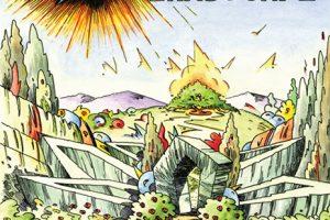 primary-Cartooning-the-Landscape--Art--Nature--Consciousness-1477494489