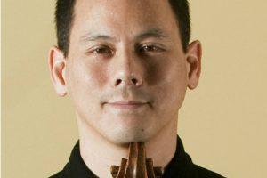 primary-Celebrated-cellist-Bion-Tsang---pianist-Adam-Neiman-at-Jordan-Hall-playing-Dohnanyi--Britten--Grieg-1481860161