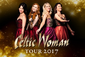 primary-Celtic-Woman--Voices-of-Angels-1475606830