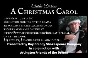 primary-Charles-Dickens--A-Christmas-Carol-1480273670