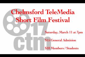 primary-Chelmsford-TeleMedia-Film-Festival-1488484276