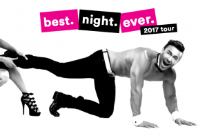 primary-Chippendales-Best--Night--Ever--2017-Tour-1481992466