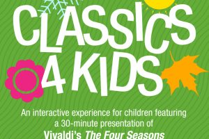 primary-Classics-for-Kids-1487101937