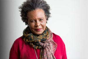 primary-Claudia-Rankine--On-Whiteness-1489084765