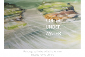 primary-Color-Under-Water---An-Exhibition-of-Paintings-by-Kimberly-Collins-Jermain-1488132041