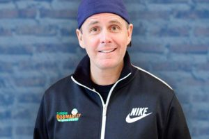primary-Comedian-Bob-Marley-1483555139
