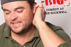 primary-Comedy---Something-Big-with-John-Conroy-1488736858