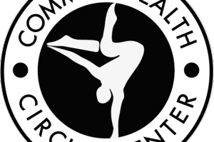 Commonwealth Circus Center Open House