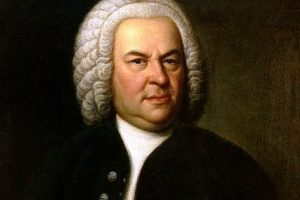 primary-Concord-Chorus-presents-Bach-Mass-in-B-Minor-Lecture-Series-1488833645