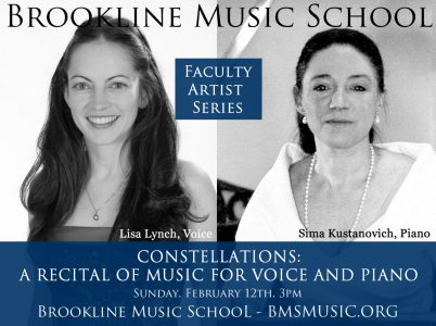 primary-Constellations--A-Recital-of-Music-for-Voice-and-Piano-1483982788