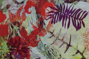 Conversations of Beauty: Works by Members of The Printmakers of Cape Cod