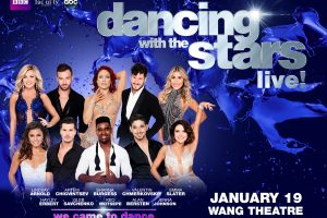 primary-Dancing-With-The-Stars-1478018032
