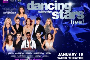 primary-Dancing-With-The-Stars-1482336474