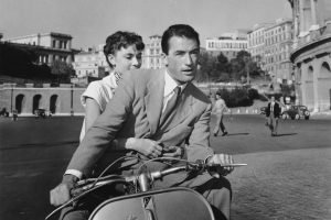 primary-Davis-Film-Series--Grand-Tour--Roman-Holiday-1487184619