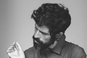 Dj Night: Devendra Banhart