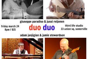 primary-Duo-Duo--Jussi-Reijonen---Giuseppe-Paradiso-and-Adam-Janjigian---Jamie-Stewardson-1488654099