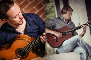 primary-Dyad--Jussi-Reijonen---Bjorn-Wennas-in-Concert-1479240614