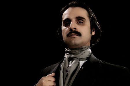 primary-Edgar-Allan-Poe--Master-of-the-Macabre--1481138356