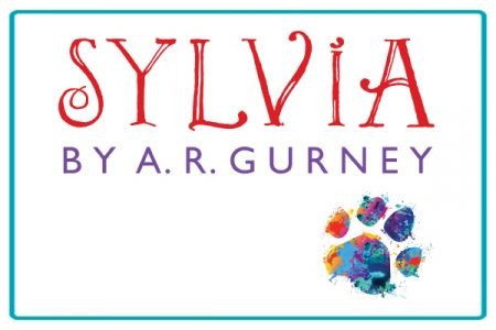 Elements Theatre Company presents Sylvia