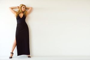 primary-Eliane-Elias-1480709958