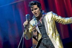 primary-Elvis-Lives-1475603935