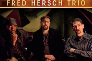 primary-FRED-HERSCH-TRIO-1487967908
