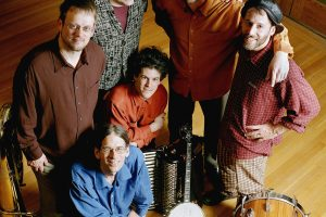 primary-Faculty-Concert-with-Glenn-Dickson-and-the-Shirim-Klezmer-Orchestra-1484865215