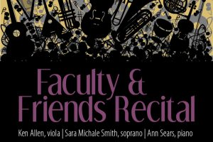 primary-Faculty-and-Friends-Recital-1486497550