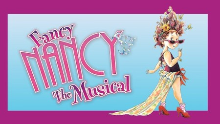primary-Fancy-Nancy-The-Musical-1469656159