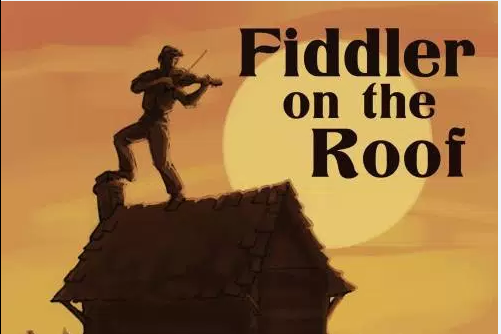 primary-Fiddler-On-The-Roof-1482521206