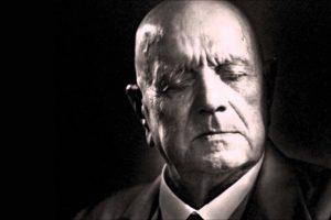 primary-Film--Sibelius-1480621796