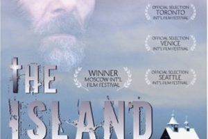 primary-Film--The-Island-1484162407