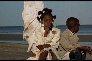 primary-Film-Screening--Daughters-of-the-Dust-1487090000