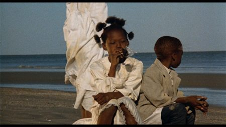 Film Screening: Daughters of the Dust