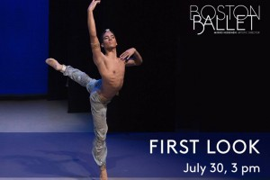 primary-First-Look--A-Boston-Ballet-II---Boston-Ballet-School-Exclusive-Performance-1469131593