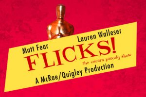 primary-Flicks--An-Oscars-Preview-Sketch-Show-1487714069
