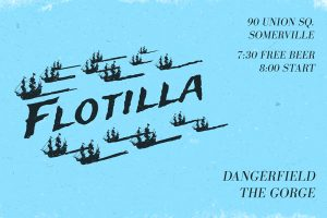 primary-Flotilla--FREE-Live-Comedy-Show--plus-free-beer---1487469992