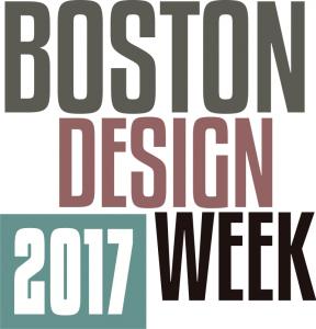 primary-Fourth-Annual-Boston-Design-Week-1480708019