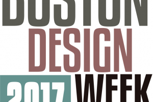 primary-Fourth-Annual-Boston-Design-Week-1480708019