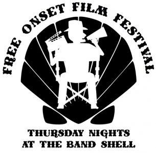 Free Onset Film Festival