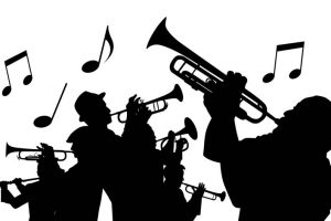 Free Sunday Concert on the Green - BC & Company Band