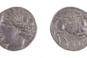 primary-From-Byrsa-to-the-Tiber--Carthaginian-Coins-and-History-1489179686