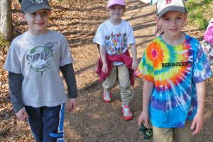 primary-Fun-in-Nature--April-Vacation-Week-at-Broadmoor--Grades-K-5-1482540748
