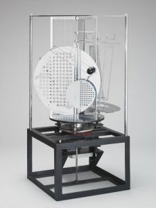 primary-Gallery-Talk--Activation-of-Moholy-Nagy---s-Light-Prop-for-an-Electric-Stage-1482177750