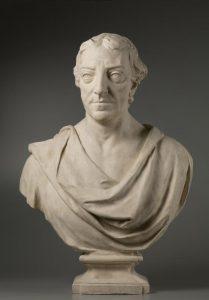 Gallery Talk: Philosophy Chamber Conversations—Sculpture