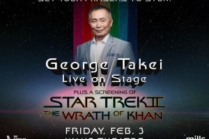 primary-Geroge-Takei-Live-1482336754