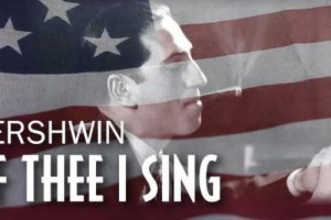 primary-Gershwin--Of-Thee-I-Sing--concert-version--1490140773