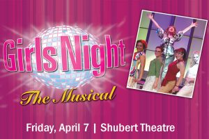 primary-Girls-Night---The-Musical-1482956053