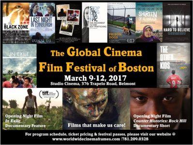 primary-Global-Cinema-Film-Festival-of-Boston-1485927922