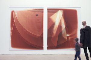 primary-Graduate-Student-Gallery-Talk-1486574766